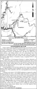 2-26-15 Display Legal Midland Trail Resources